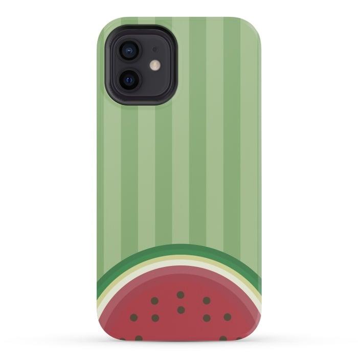 Watermelon Pop