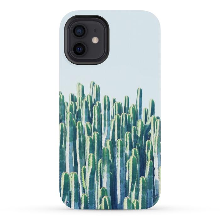 Cactus V2 #artcase