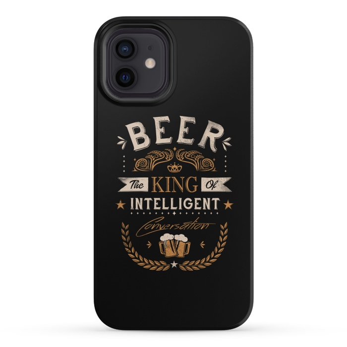 Oh Beer