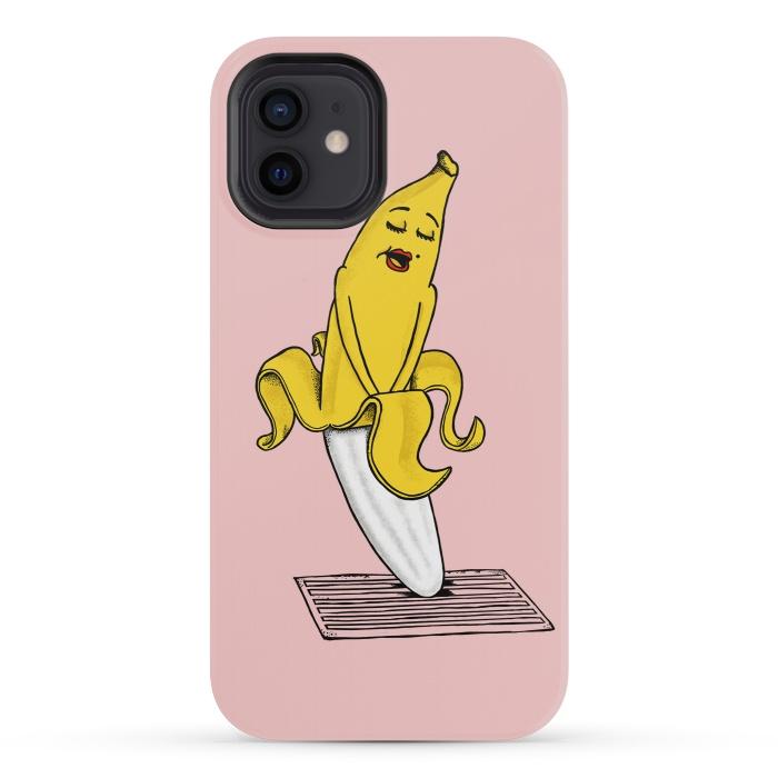 Marilyn Banana
