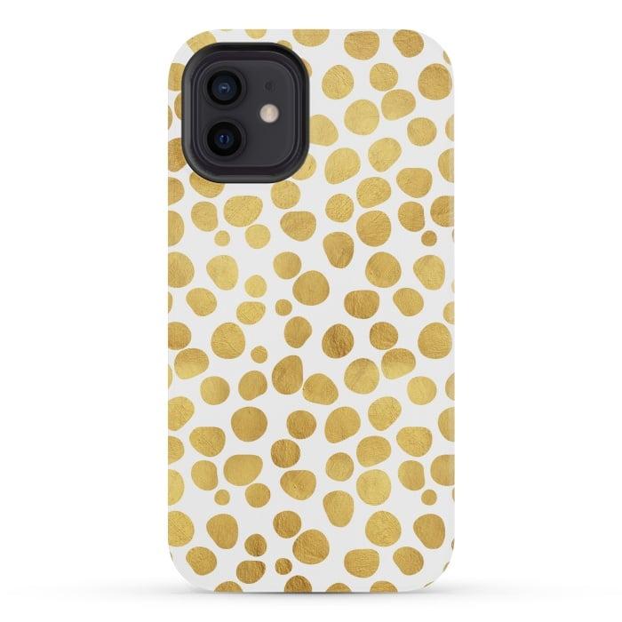 Gold Spots