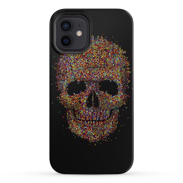 Acid Skull