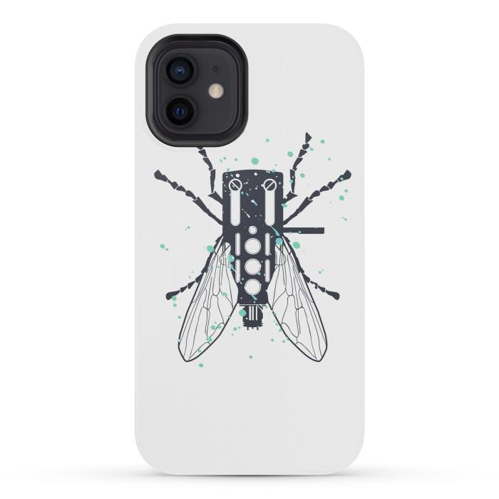 Cartridgebug