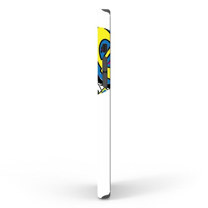 Deadmau5 V3