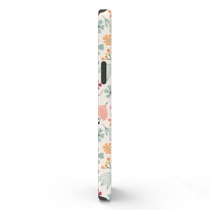 Pretty Flowers Pattern Design XIII
