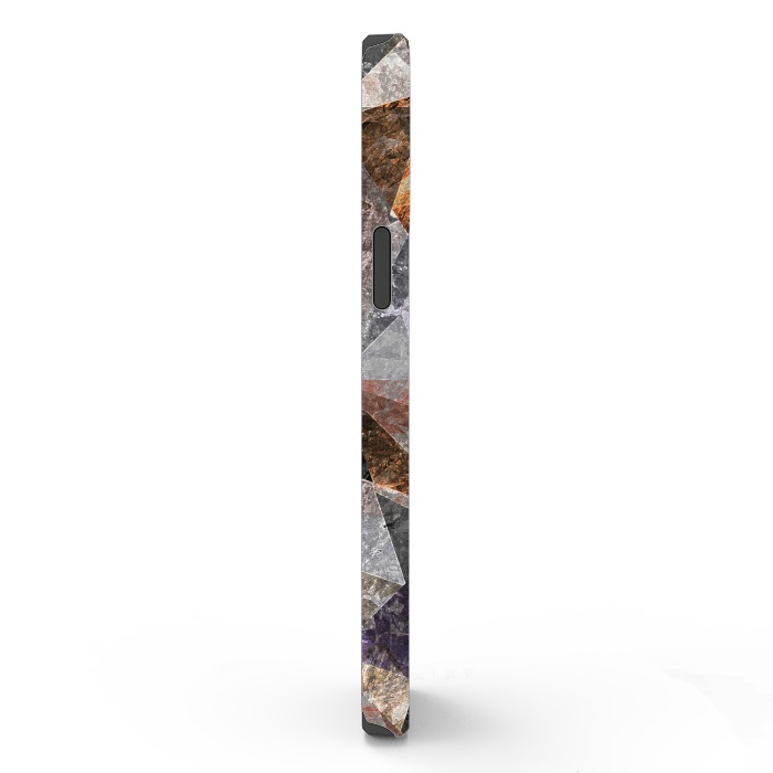 Marble Texture G428