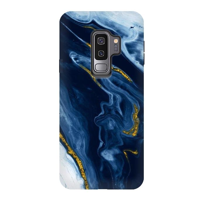 Fruit basket Samsung Case Cool Galaxy S9 Plus Case Modern Samsung Art Cell s7 edge Samsung Galaxy S10 Samsung galaxy s20,Caravaggio