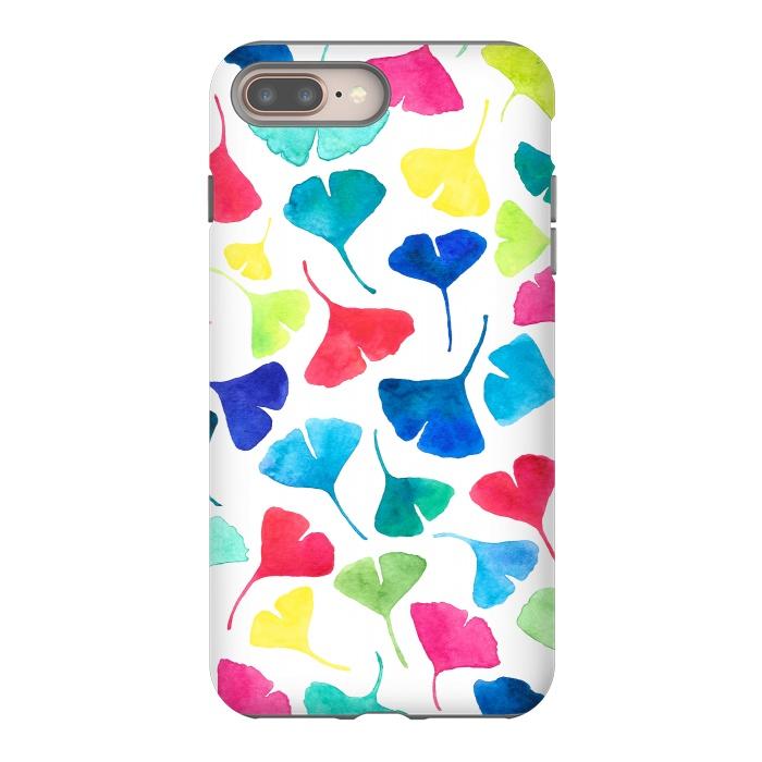 Peppy iPhone 11 case