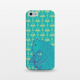 iPhone 5/5E/5s  Bear Bear Bear by  ()