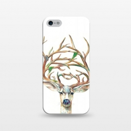 iPhone 5/5E/5s  Buck by Brandon Keehner ()