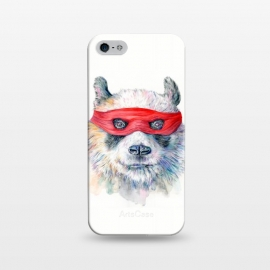 iPhone 5/5E/5s  Panda by Brandon Keehner ()