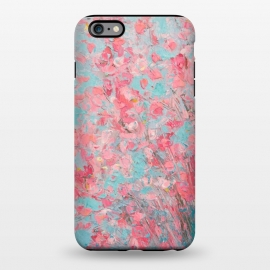 iPhone 6/6s plus  Appleblossoms by Ann Marie Coolick