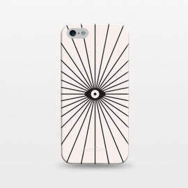 iPhone 5/5E/5s  Big Brother Main by Florent Bodart ()