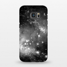 Galaxy S7 EDGE  winya 02 by Winya
