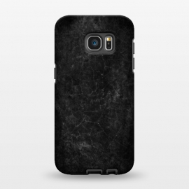 Galaxy S7 EDGE  Winya 3 by Winya
