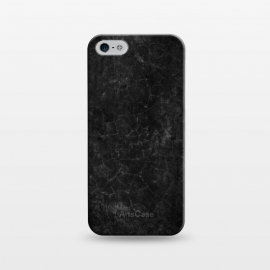 iPhone 5/5E/5s  Winya 3 by  ()
