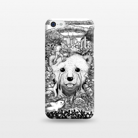 iPhone 5C  Winya 17 by Winya ()