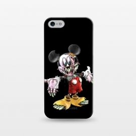 iPhone 5/5E/5s  Winya 64 by Winya