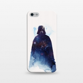 iPhone 5/5E/5s  Lord of The Universe by  ()
