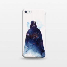 iPhone 5C  Lord of The Universe by Róbert Farkas ()