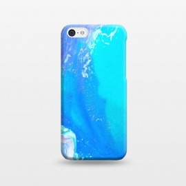 iPhone 5C  AC6 by Ashley Camille