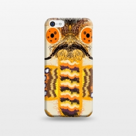 iPhone 5C  Butterfly by Parag K (art ,love,face,character ,cartoon,design,animal,flower)