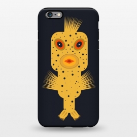 iPhone 6/6s plus  Box-fish by Parag K