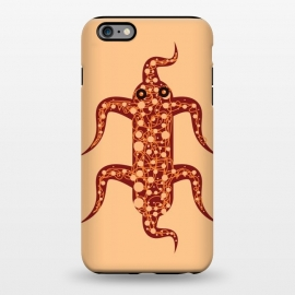 iPhone 6/6s plus  Starfish by Parag K