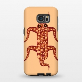 Galaxy S7 EDGE  Starfish by Parag K
