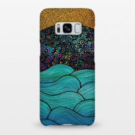 Galaxy S8+  Oceania this one by Pom Graphic Design ()