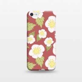 iPhone 5C  Margot by TracyLucy Designs