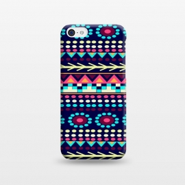 iPhone 5C  Aiyana by Nika Martinez ()
