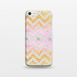 iPhone 5C  Seastar Chain by Monika Strigel ()