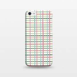 iPhone 5C  Picnic by Alice Perry Designs