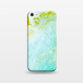 iPhone 5C  Marine by Ashley Camille ()