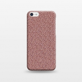 iPhone 5C  Rose Gold by Leska Hamaty ()