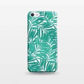 iPhone 5C  Palm by Leska Hamaty ()