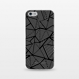 iPhone 5/5E/5s  AB Linear  by  ()