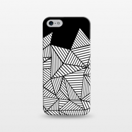 iPhone 5/5E/5s  AB Mountain by Project M ()