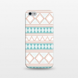iPhone 5/5E/5s  Yerbabuena by Nika Martinez ()