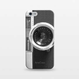 iPhone 5/5E/5s  Oldschool cameraphone by Nicklas Gustafsson ()