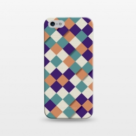 iPhone 5/5E/5s  Jirafilla by  ()
