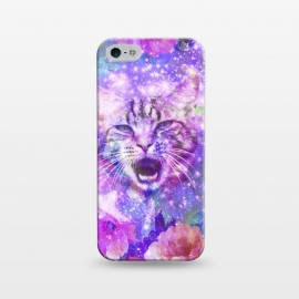 iPhone 5/5E/5s  Cat Sc by Girly Trend