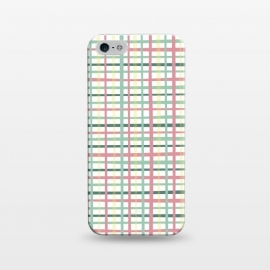 iPhone 5/5E/5s  Picnic by Alice Perry Designs ()