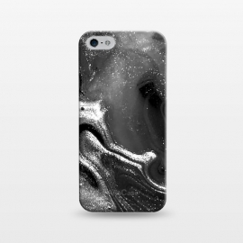 iPhone 5/5E/5s  Molten by Ashley Camille ()