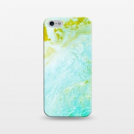 iPhone 5/5E/5s  Marine by Ashley Camille ()