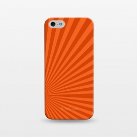iPhone 5/5E/5s  Sunburst  by Leska Hamaty ()