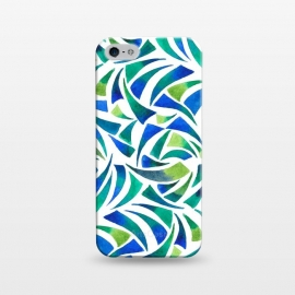 iPhone 5/5E/5s  Sea Glass by  ()