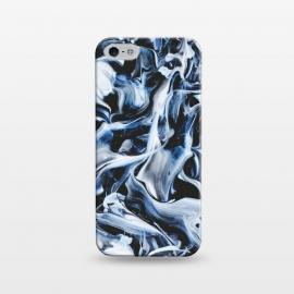iPhone 5/5E/5s  Mine by Eleaxart ()