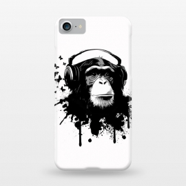 iPhone 7 SlimFit Monkey Business by Nicklas Gustafsson ()